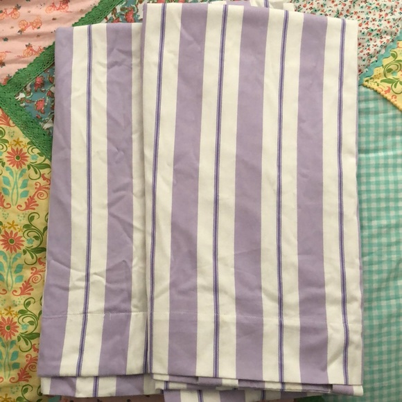 pottery barn kids curtain panels - Pottery Barn Kids Curtains
